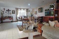Foto de casa en venta en camelinas , camelinas, morelia, michoacán de ocampo, 4005714 No. 02