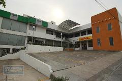 Foto de local en renta en camelinas , camelinas, morelia, michoacán de ocampo, 4005728 No. 01