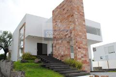 Foto de casa en venta en camelinas , jurica, querétaro, querétaro, 0 No. 01