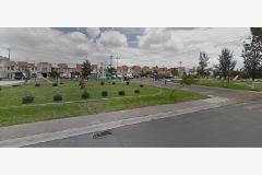 Foto de casa en venta en camelinas #, los sauces ii, toluca, méxico, 4654623 No. 01