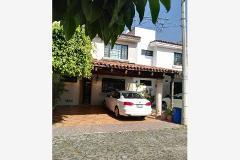 Foto de casa en venta en camichines 3080, ciudad granja, zapopan, jalisco, 4388684 No. 01