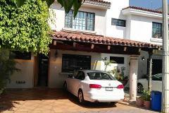 Foto de casa en venta en camichines 3080 int 129 , ciudad granja, zapopan, jalisco, 4366740 No. 01