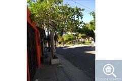 Foto de casa en venta en  , camichines alborada 1ra. sección, san pedro tlaquepaque, jalisco, 0 No. 02