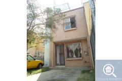 Foto de casa en venta en  , camichines residencial 1ra. sección, san pedro tlaquepaque, jalisco, 0 No. 01