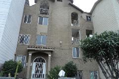 Foto de departamento en venta en caminito del paso 12225, residencial agua caliente, tijuana, baja california, 0 No. 01