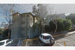 Foto de departamento en venta en caminito viejo 0, agua caliente, tijuana, baja california, 0 No. 01