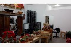 Foto de local en renta en camino 00, los olvera, corregidora, querétaro, 4401983 No. 01