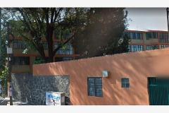 Foto de departamento en venta en camino a belen 85, tacubaya, miguel hidalgo, distrito federal, 4421290 No. 01