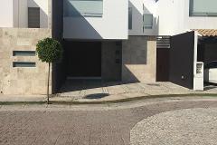 Foto de casa en renta en camino a cacalotepec , san antonio cacalotepec, san andrés cholula, puebla, 0 No. 01
