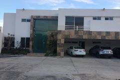 Foto de casa en renta en camino a coronango , san diego, san andrés cholula, puebla, 4905980 No. 01