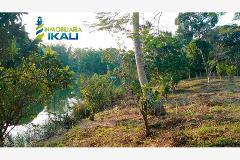 Foto de terreno habitacional en venta en camino a juana moza , isla de juana moza, tuxpan, veracruz de ignacio de la llave, 2928730 No. 01