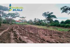 Foto de terreno habitacional en venta en camino a juana moza , isla de juana moza, tuxpan, veracruz de ignacio de la llave, 3894681 No. 01