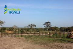 Foto de terreno habitacional en venta en camino a juana moza , isla de juana moza, tuxpan, veracruz de ignacio de la llave, 884533 No. 02