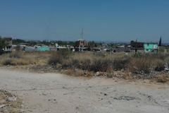 Foto de terreno habitacional en venta en camino a la cañada del lobo , francisco i madero, san luis potosí, san luis potosí, 4881153 No. 01