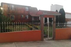 Foto de casa en venta en camino a la magdalena , san andrés totoltepec, tlalpan, distrito federal, 0 No. 01