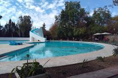 Foto de terreno habitacional en venta en camino a las adelitas kilometro , ezequiel montes 8 0, residencial haciendas de tequisquiapan, tequisquiapan, querétaro, 4573451 No. 01