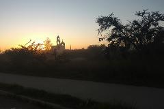 Foto de terreno habitacional en venta en camino a las violetas s.n. , san sebastián, aguascalientes, aguascalientes, 4307648 No. 01