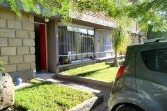 Foto de casa en venta en camino a los olvera 15, los vitrales, corregidora, querétaro, 4651350 No. 01