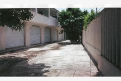 Foto de local en venta en camino a puerto marquez 319, puerto marqués, acapulco de juárez, guerrero, 4363423 No. 01