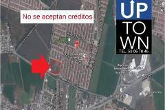 Foto de terreno habitacional en venta en camino a rancho xaltipa n, villas de cuautitlán, cuautitlán, méxico, 4533842 No. 01