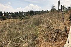 Foto de terreno habitacional en venta en camino a san andres colibri, san andres totoltepec, delegacion tlalpan. , san andrés totoltepec, tlalpan, distrito federal, 4622778 No. 01