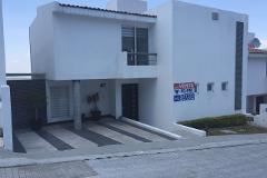 Foto de casa en condominio en venta en camino a san francisco 123, balcones de vista real, corregidora, querétaro, 0 No. 01