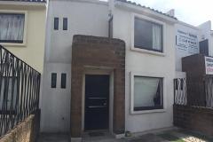 Foto de casa en venta en camino a san gabriel 844, san diego, san andrés cholula, puebla, 0 No. 01