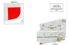Foto de terreno habitacional en venta en camino a san jose , valle de lincoln sector san josé, garcía, nuevo león, 4542982 No. 01