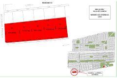 Foto de terreno habitacional en venta en camino a san jose , valle de lincoln sector san josé, garcía, nuevo león, 4542989 No. 01