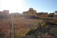 Foto de terreno habitacional en venta en camino a san mateo , san roque, cuautitlán, méxico, 4364874 No. 01