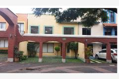 Foto de casa en venta en camino a san pablo 66, la noria, xochimilco, distrito federal, 4388330 No. 01