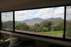 Foto de casa en venta en camino a san pedro kilometro 34 21, bosques del renacimiento, amealco de bonfil, querétaro, 2823861 No. 01