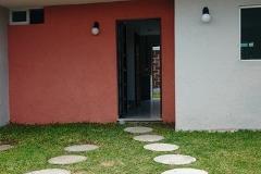 Foto de casa en venta en camino a santa ines , casasano, cuautla, morelos, 3768686 No. 03