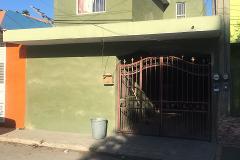 Foto de casa en venta en camino a tancol 102, niños héroes, tampico, tamaulipas, 0 No. 07