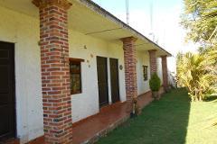 Foto de terreno habitacional en venta en camino a tepalcatepec , tepalcatepec, tenancingo, méxico, 3920005 No. 01