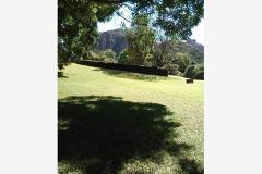 Foto de terreno habitacional en venta en camino a tepoztlan , ixcatepec, tepoztlán, morelos, 4890049 No. 01