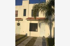 Foto de casa en venta en camino a tlacote kilometro 10.5, avenida malbec 18 18, sonterra, querétaro, querétaro, 4575235 No. 01