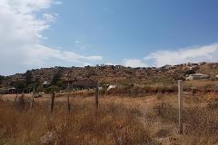 Foto de terreno habitacional en venta en camino a valle redondo 01, valle redondo, tijuana, baja california, 4248131 No. 01