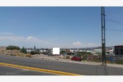 Foto de terreno comercial en renta en camino a venegas 0, el pueblito centro, corregidora, querétaro, 0 No. 01