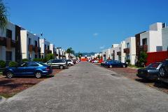 Foto de casa en venta en camino a zaca , temixco centro, temixco, morelos, 4217613 No. 02