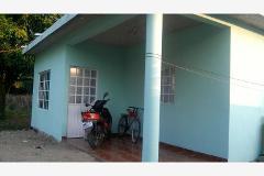 Foto de casa en venta en camino agrario , sur, comalcalco, tabasco, 3817166 No. 01