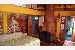Foto de casa en venta en camino al ajusco 10, arenal tepepan, tlalpan, distrito federal, 0 No. 01