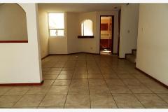 Foto de departamento en venta en camino al batan 202, jardines de saint germain, puebla, puebla, 4509175 No. 03