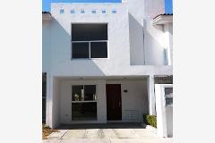 Foto de casa en venta en camino al batán 202, jardines de saint germain, puebla, puebla, 0 No. 01