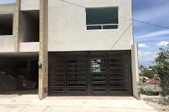 Foto de casa en venta en camino al batan 3, lomas del mármol, puebla, puebla, 4607962 No. 01