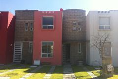 Foto de casa en venta en camino al batan 8710, ex-hacienda del ángel, puebla, puebla, 4310370 No. 01