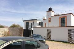 Foto de terreno habitacional en venta en camino al carcamo , fraccionamiento arboledas, guanajuato, guanajuato, 3043290 No. 03