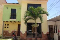 Foto de casa en renta en camino al club campestre , campanario, tuxtla gutiérrez, chiapas, 4469804 No. 01