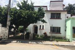 Foto de casa en renta en camino al club campestre manzana 4 c-a , cci, tuxtla gutiérrez, chiapas, 3853856 No. 01
