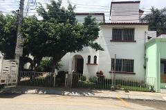 Foto de casa en renta en camino al club campestre , villa misol-ha, tuxtla gutiérrez, chiapas, 4569605 No. 01